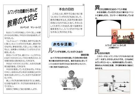pamphlet-2013-2.jpg