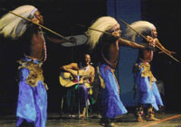1206SamputuDancers-clr.jpg